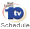 Channel 10 Schedule