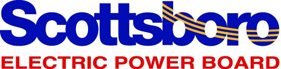 Phone – scottsboro electric power board.
